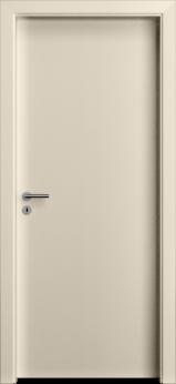 Miador Prémium ajtók logó
