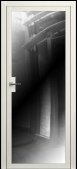 miador-belteri-ajto-lumina-01