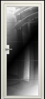 miador-belteri-ajto-lumina-02