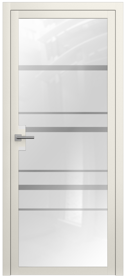 miador-belteri-ajto-lumina-03