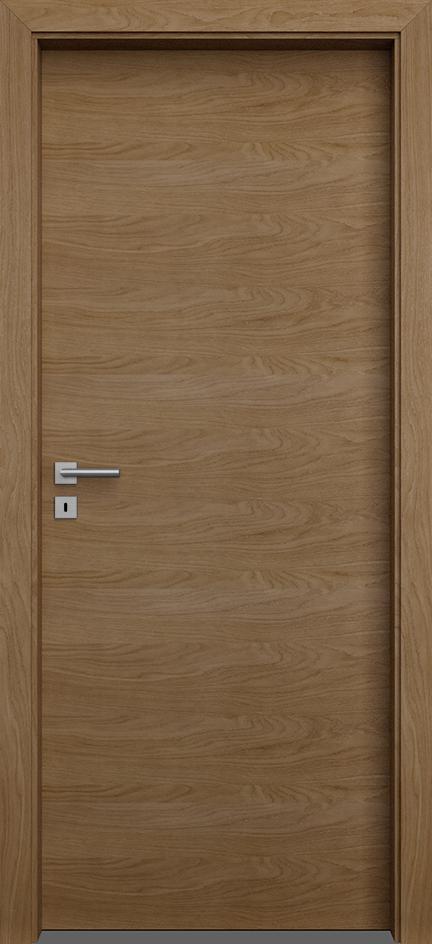 Miador beltéri ajtók – Primera 01