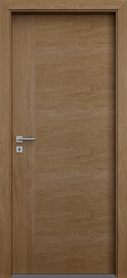 Miador beltéri ajtók – Primera 02
