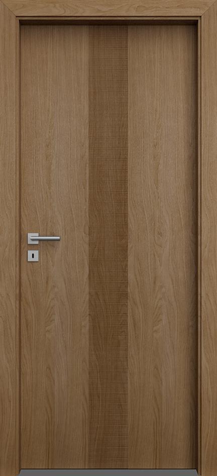 Miador beltéri ajtók – Primera 03