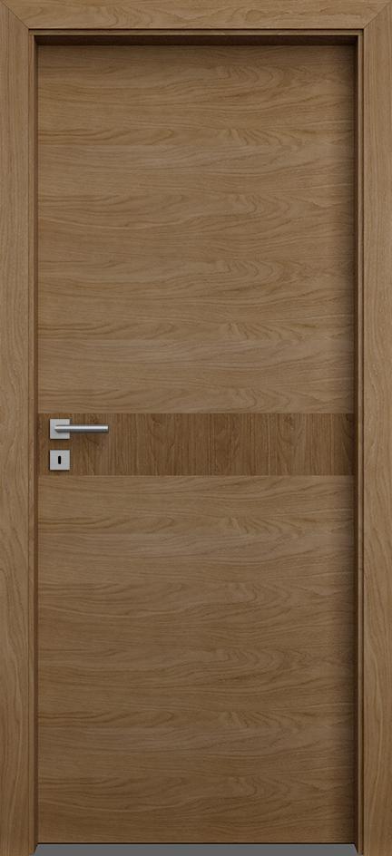 Miador beltéri ajtók – Primera 04