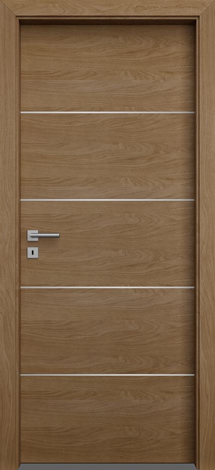 Miador beltéri ajtók – Primera 05