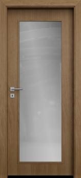 Miador beltéri ajtók - Primera 06