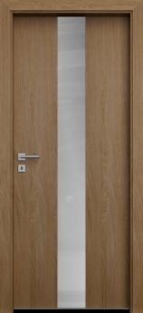 Miador beltéri ajtók - Primera 07