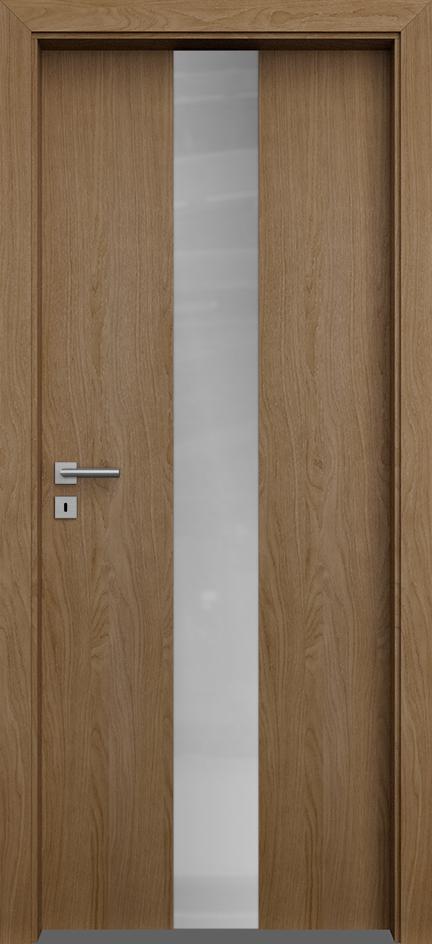 Miador beltéri ajtók – Primera 07
