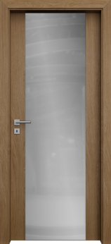 Miador beltéri ajtók - Primera 08