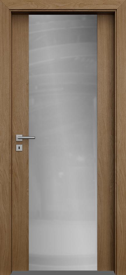 Miador beltéri ajtók – Primera 08