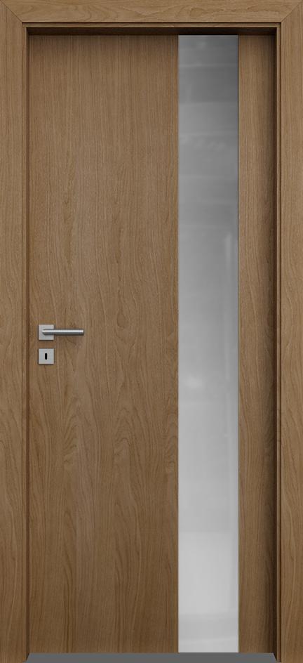 Miador beltéri ajtók – Primera 09