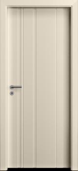 Miador beltéri ajtók Appicta 10