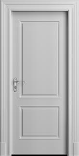 Miador beltéri ajtók - Díva 01