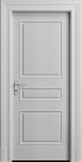 Miador beltéri ajtók - Díva 02