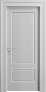 Miador beltéri ajtók - Díva 03