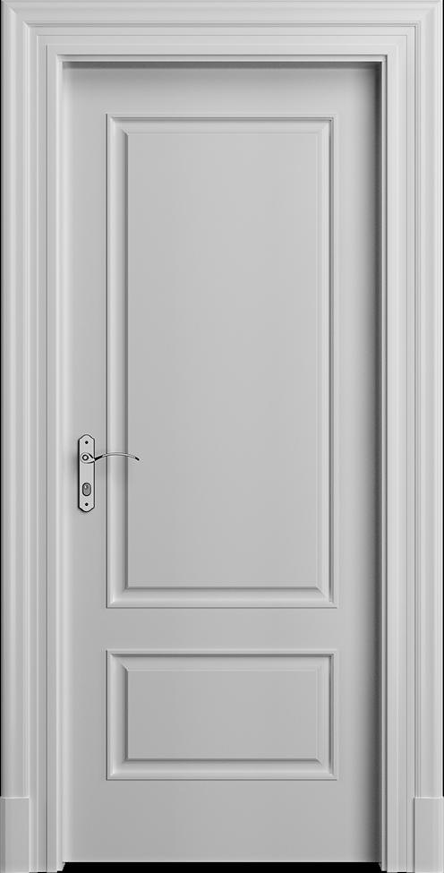 Miador beltéri ajtók – Díva 03
