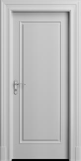 Miador beltéri ajtók - Díva 05