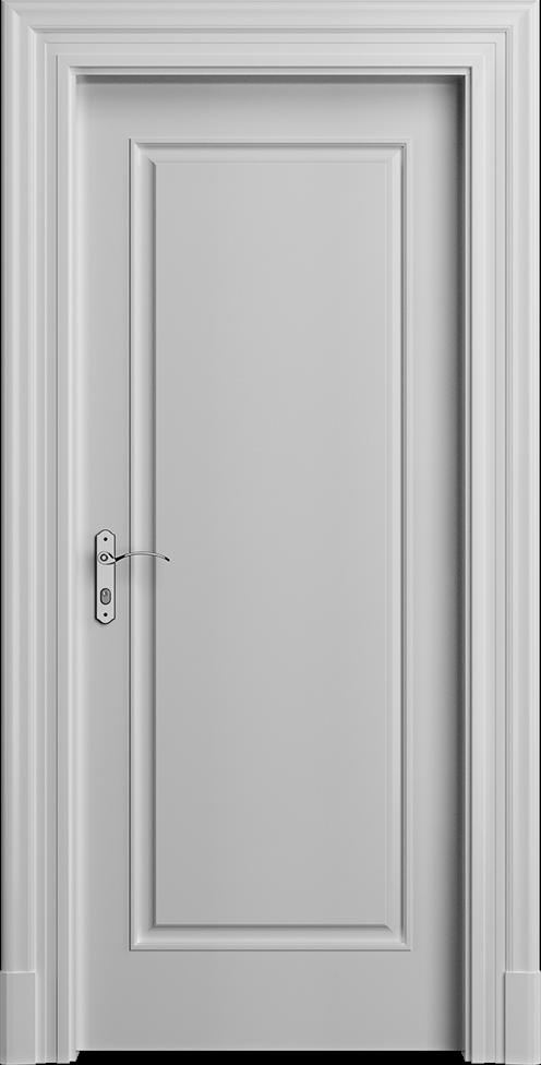 Miador beltéri ajtók – Díva 05