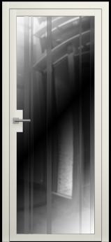 Miador beltéri ajtó Lumina 04